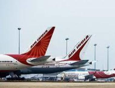 4 threat calls at Delhi, Bengaluru airports;3 flights grounded