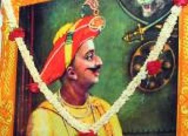 What's the logic behind Tipu Jayanti: HC to govt