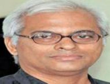Father Tom is 'safe', Swaraj tells CBCI
