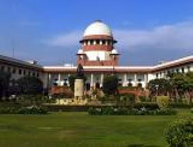 Top court jolts Karnataka on SC/ST quota in promotions