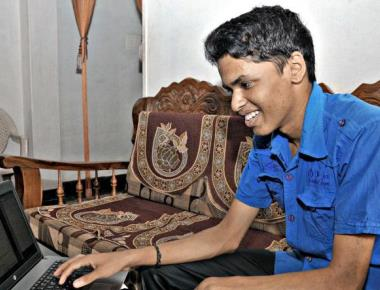 Exam, evaluation processes need overhaul: SSLC topper