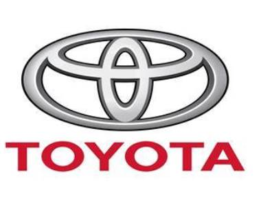 Toyota to introduce its BEVs in India through 2020s