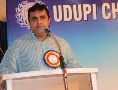 Tourism in Udupi facing various legal hurdles - Pramod Madwaraj