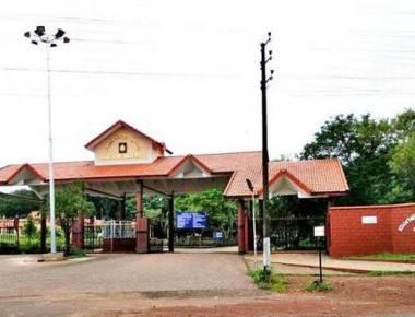 Teachers oppose revised academic calendar of Mangalore University