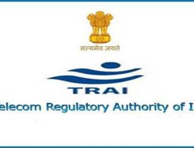 Internet services should be non-discriminatory: TRAI on Net Neutrality
