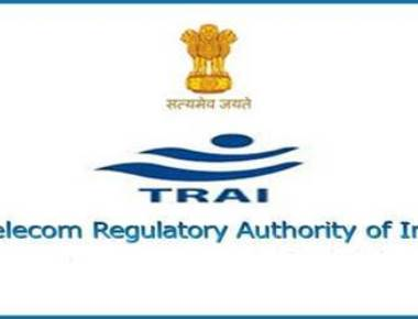 TRAI recommends in-flight mobile calls, Internet services