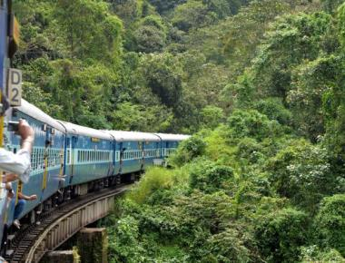 Mangaluru-Bengaluru trains suspended till Sept 20