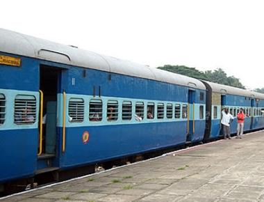 Forum demands full fledged trains for Bengaluru-Karwar-Kannur Express