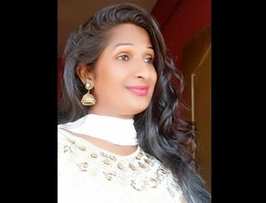 First transgender RJ of Mangaluru is all set to entertain you