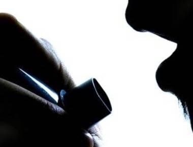 Blocking a molecule can better treat asthma