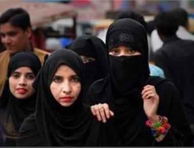 Ministerial panel to consider legislation to end triple talaq