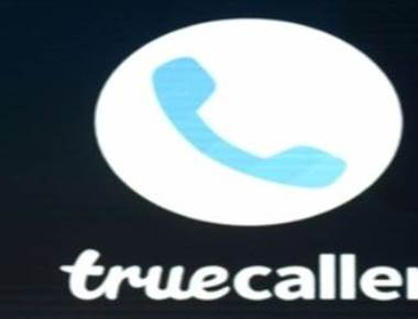 Truecaller announces 'Call Recording' feature