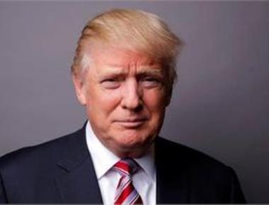 Trump warns US may have to 'destroy' North Korea