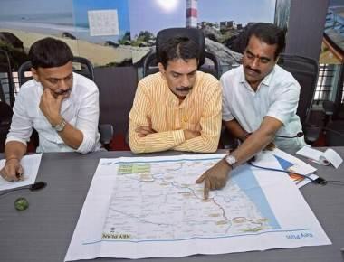 City bypass to run along existing Mulki-Thokkottu alignment