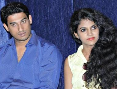 Tulu movie 'Bale Pudar Deek Ee Preetg' to hit screens in September