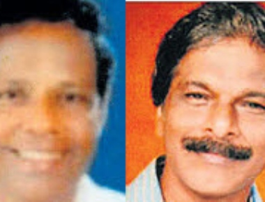 Tulu Sahitya Academy to confer honorary awards for three veterans