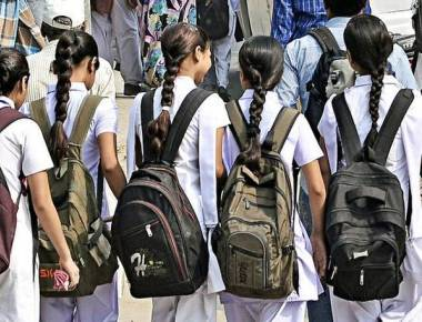 Academy to push for Tulu in 20 more schools this year