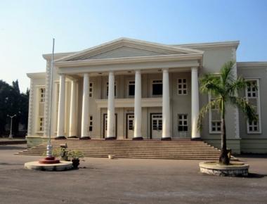 Tulu Nataka Parba to be organised at Town Hall