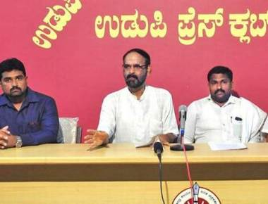 Tulunad Paksha to fight in all seatsin Udupi, Dakshina Kannada
