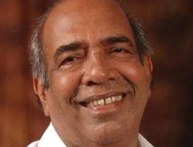 State government nominates members and presidents of Karnataka Tulu Sahitya Academy and members of Karnataka Konkani Sahitya Academy