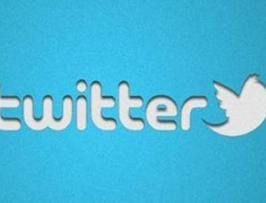 Stream live video with new Twitter app
