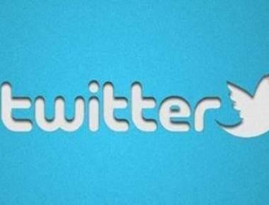 US panel to probe Twitter study