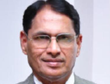 Ex- professor of Mangalore university Jayagopal Uchil dies in accident