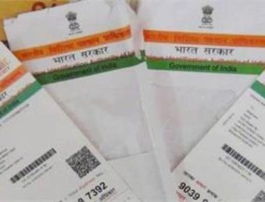 UIDAI takes on rumour mongering against Aadhaar; stresses contact number cannot steal data