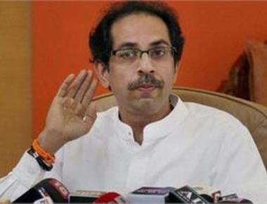 Committee set up to probe tigress' killing a farce: Uddhav