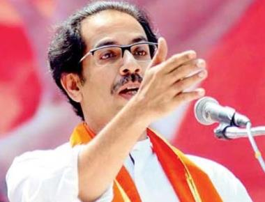 Congress 'Back From The Dead' After Pathankot: Shiv Sena Targets BJP