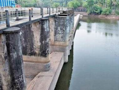 Udupi city to get water supply onalternate days from tomorrow