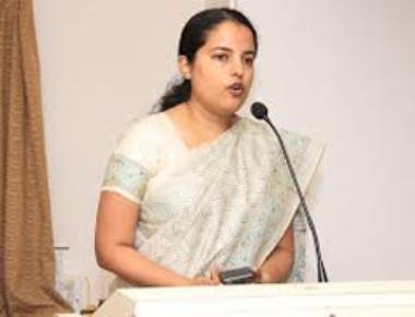 DC wants implementation of Bala Suraksha programme