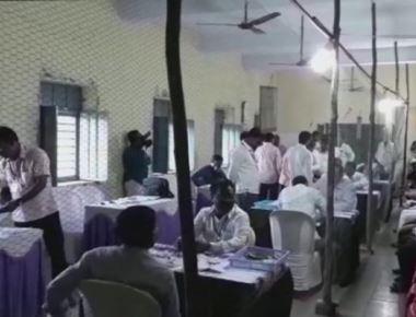 DK ULB polls: BJP sweeps Puttur; Ullal & Bantwal hung