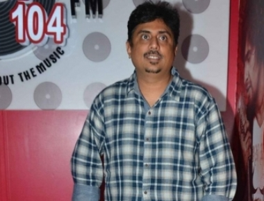 Arijit's voice was apt for Big B: Umesh Shukla