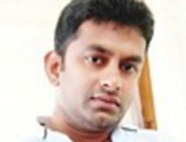 Cops take 3 accused into custody regarding Umesh Shetty death case