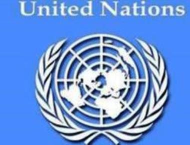 Pak raising Kashmir at UN is 'clear interference': India