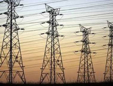 Power outages add to summer woes in Uttar Pradesh