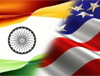Give details of 271 illegal immigrants: India to US