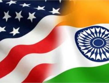 'Dealing with counter-terror threats will make Indo-US ties stronger'