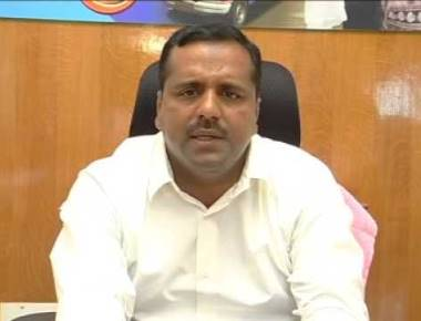 U T Khader says Udupi DC to take decision on CBI probe of death of Shiroor Swamiji