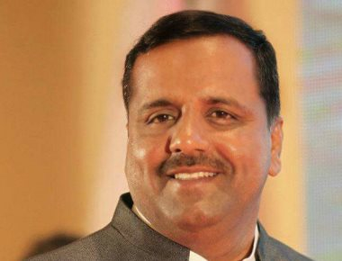 Khader threatens to take action against agencies who have dailed in supplying tur dal