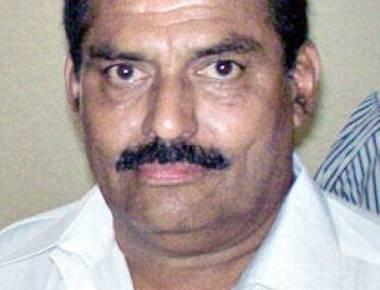 Former MLA Vasanth Bangera says Modi will sell nation