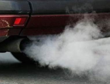 Vehicular air pollution increases heart attack risk