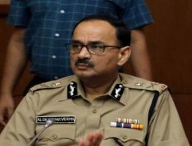 CBI Director Verma asked to respond to CVC report on him