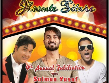 Kuwait:The Dancing Divas organizing its 9th Annual Jubilation on 19th May 2017