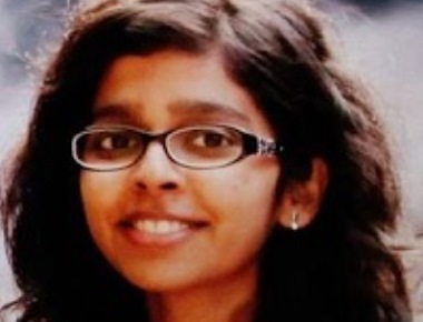 Manipal University student wins Berkeley essay competition