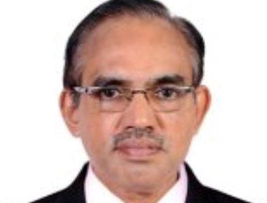 Vishwanath Nayak selected for Ayurvedic Vaidya Ratna award