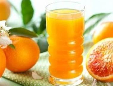 Vitamin C intake cuts early death risk