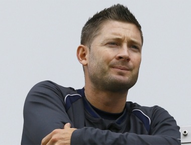 I want to go out on a high, says Australian captain Michael Clarke