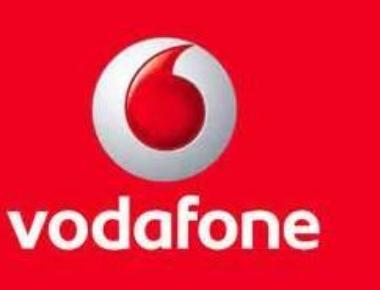 This Monsoon Vodafone Launches 3G Data with Samsung Execlusively for Mumbaikars